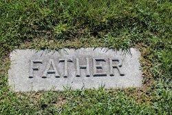 Luther T Frasier