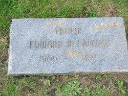 Edward P. Laituri