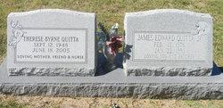James Edward Quitta, Jr