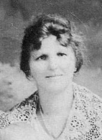 Esther E. <I>Yuskoski</I> Boslego