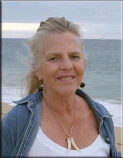 Donna May <I>Cope</I> Wakeham