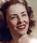 """Myrtle Irene """"Pat"""" <I>Stough</I> Griffith"""