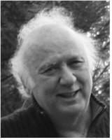 Dr Michael Harvey Ross