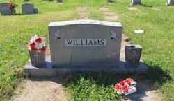 Hilton Williams