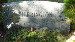 Leonard Herrington