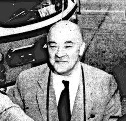 Alexander Vasilievich Vlasov