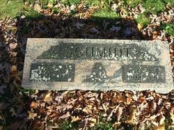 Marvin K. Schmidt