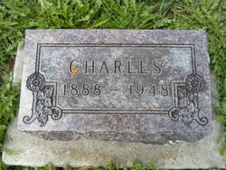 Charles Noack