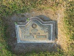 Gene Bonin