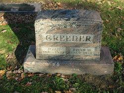 John Greener