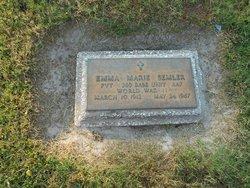 Emma Marie Semler