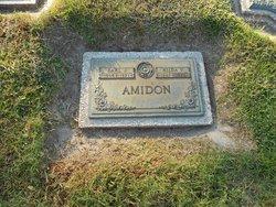 Earl Joseph Amidon