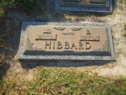 Carl W. Hibbard, Sr