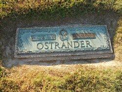 Alson C. Ostrander