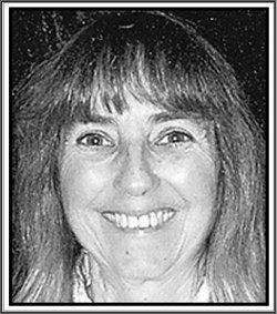 Linda Evelyn <I>Buck</I> Alestra