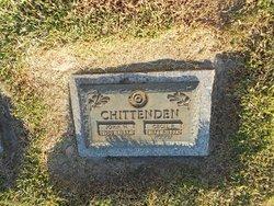 Cecil R. Chittenden