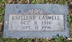 Estelene Caswell