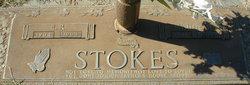 E. R. Stokes