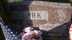 Frederick Jay Clark