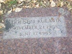 Eugene J Kulawik