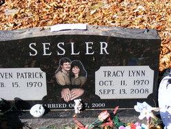 Tracy Lynn Sesler