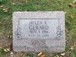 Helen Rose Gerard