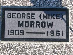 "George ""Mike"" Morrow"