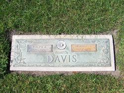 Ralph Austin Davis