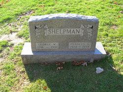 George W. Shelpman