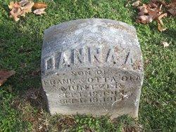 Danna Allen Muntzer