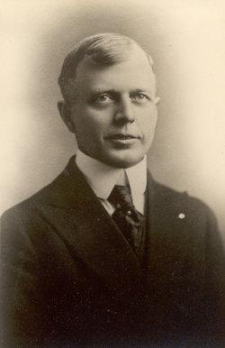 Frank V Newman
