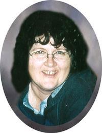 Kathy Ann Broderson