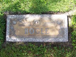 Minerva B Bogle
