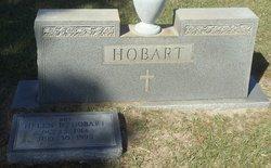 Helen B. Hobart