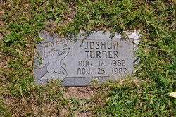 Joshua Turner