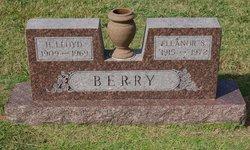 Eleanor S. Berry