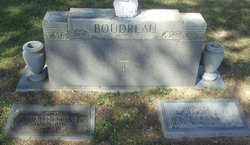 Annie Lee Boudreau