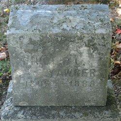 Philip L. Yawger