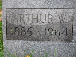 Arthur W. Helmer
