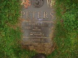 Joanne C. Peters