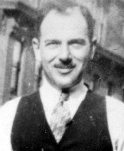 Adolph Glickman