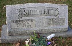 Helen M. Shifflett