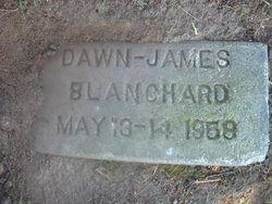Dawn Blanchard