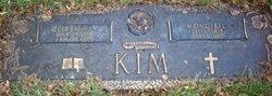 Clifton V. Kim