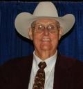 John Walter Kearney, Sr