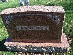 Albert B Lawrence