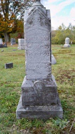 James N. Sherwood