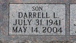 "Darrell L ""Butch"" Maynard"