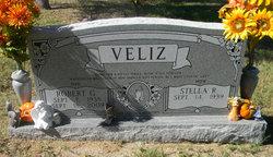 Robert G. Veliz