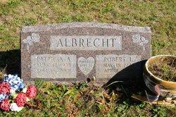 Robert L Albrecht